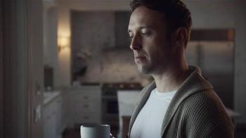 Quicken Loans Rocket Mortgage TV Spot, 'Bathroom' - Thumbnail 4
