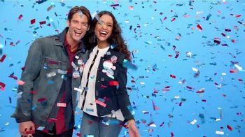 Macy's Presidents' Day Sale TV Spot, 'Dress Shirts, Jewelry and Plenti' - Thumbnail 5