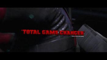 Deadpool - Alternate Trailer 29
