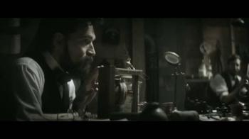 AT&T TV Spot, 'La evolución de AT&T' [Spanish] - Thumbnail 1