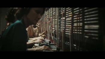 AT&T TV Spot, 'La evolución de AT&T' [Spanish] - Thumbnail 3