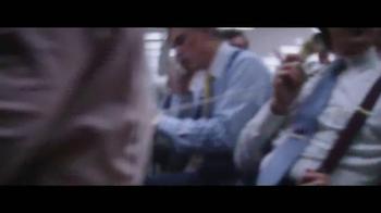 AT&T TV Spot, 'La evolución de AT&T' [Spanish] - Thumbnail 4