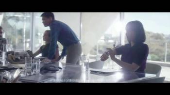 AT&T TV Spot, 'La evolución de AT&T' [Spanish] - Thumbnail 5