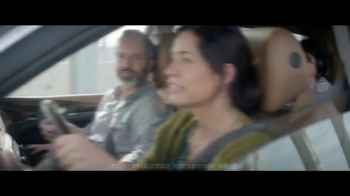 AT&T TV Spot, 'La evolución de AT&T' [Spanish] - Thumbnail 6