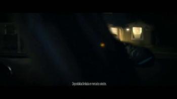 AT&T TV Spot, 'La evolución de AT&T' [Spanish] - Thumbnail 8