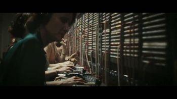 AT&T TV Spot, 'La evolución de AT&T' [Spanish] - 41 commercial airings