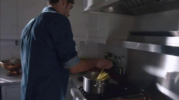 Sea Cuisine TV Spot, 'Chef It Up' - Thumbnail 3
