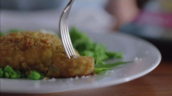 Sea Cuisine TV Spot, 'Chef It Up' - Thumbnail 7