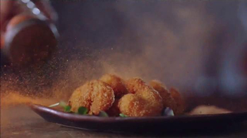 Sea Cuisine TV Spot, 'Chef It Up' - Thumbnail 8