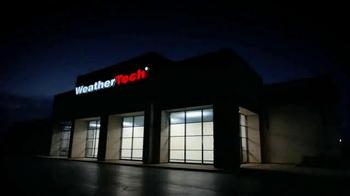 WeatherTech TV Spot, 'The Sounds of WeatherTech: Racing' - Thumbnail 3
