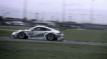 WeatherTech TV Spot, 'The Sounds of WeatherTech: Racing' - Thumbnail 4