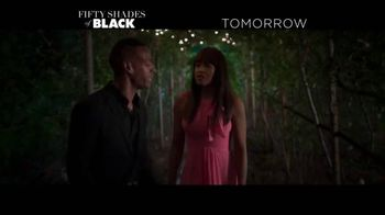 Fifty Shades of Black - Alternate Trailer 24