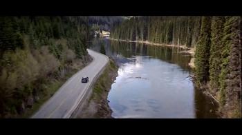 2016 Jeep Grand Cherokee TV Spot, 'Miles' - Thumbnail 4