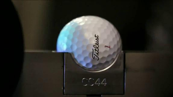 Titleist Pro V1 & Pro V1X TV Spot, 'Process' - Thumbnail 5