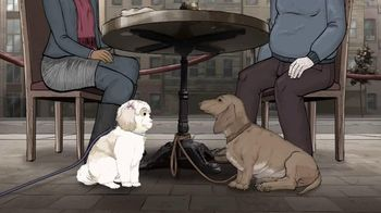 HBO TV Spot, 'Animals'