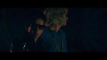 Zoolander 2 - Alternate Trailer 17