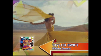 Now That's What I Call Music 57 TV Spot, - Thumbnail 6