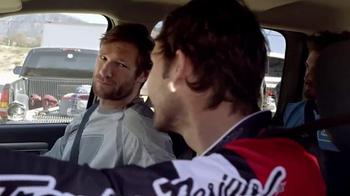 Ram 1500 TV Spot, 'Motocross' - Thumbnail 2