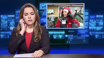 Subway TV Spot, 'Todos los Footlong clásicos' [Spanish] - Thumbnail 1