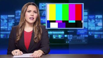 Subway TV Spot, 'Todos los Footlong clásicos' [Spanish] - Thumbnail 2