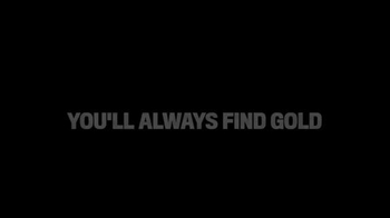Cobra Golf King Family TV Spot, '2016 Golf Digest Hotlist Awards' - Thumbnail 1