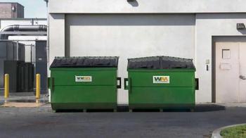 Waste Management TV Spot, 'Monotony' - Thumbnail 2