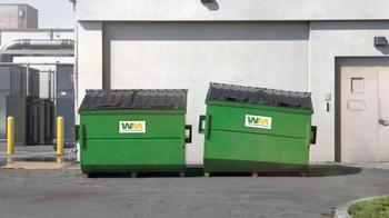 Waste Management TV Spot, 'Monotony' - Thumbnail 3