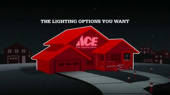 ACE Hardware TV Spot, 'Feit LED Bulbs' - Thumbnail 1