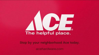 ACE Hardware TV Spot, 'Feit LED Bulbs' - Thumbnail 4