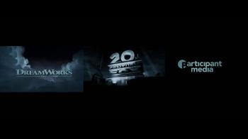 XFINITY On Demand TV Spot, 'Bridge of Spies' - Thumbnail 1