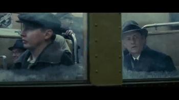 XFINITY On Demand TV Spot, 'Bridge of Spies' - Thumbnail 3