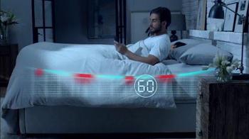 Sleep Number TV Spot, 'Adjustable' - Thumbnail 3