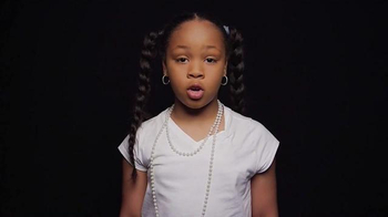 Because of Them We Can TV Spot, 'Nickelodeon: Honoring Maya Angelou' - Thumbnail 2