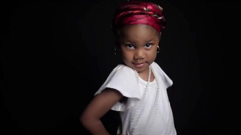 Because of Them We Can TV Spot, 'Nickelodeon: Honoring Maya Angelou' - Thumbnail 5