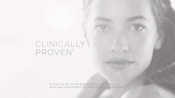 Bare Minerals SkinLongevity Face Serum TV Spot, 'Empower Your Skin' - Thumbnail 9