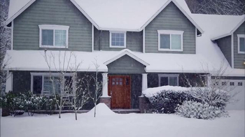 Cool Mist Humidifier TV Spot, 'Frozen and Star Wars' - Thumbnail 1