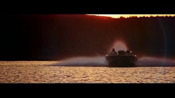 Ranger Boats TV Spot, 'Set Apart' - Thumbnail 1