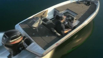 Ranger Boats TV Spot, 'Set Apart' - Thumbnail 2