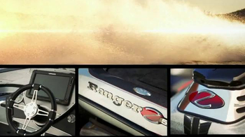 Ranger Boats TV Spot, 'Set Apart' - Thumbnail 3