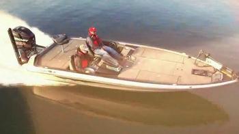 Ranger Boats TV Spot, 'Set Apart' - Thumbnail 4