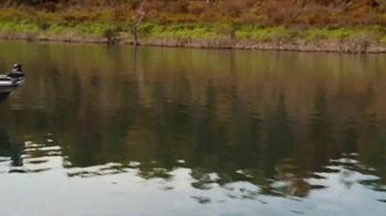 Ranger Boats TV Spot, 'Set Apart' - Thumbnail 5