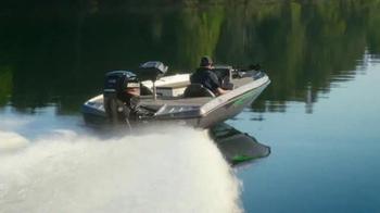 Ranger Boats TV Spot, 'Set Apart' - Thumbnail 6