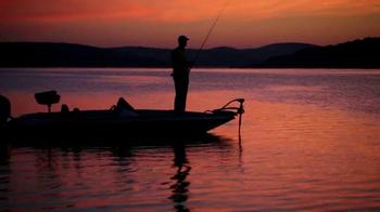Ranger Boats TV Spot, 'Set Apart' - Thumbnail 8