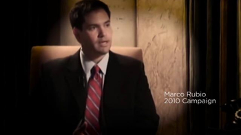 Cruz for President TV Spot, \'Trust\'