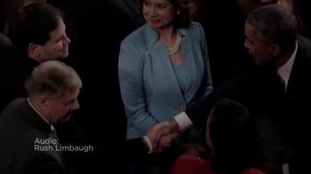 Cruz for President TV Spot, 'Trust' - Thumbnail 6