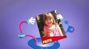 Mickey Mouse Clubhouse: Pop Star Minnie DVD TV Spot, 'Disney Junior' - Thumbnail 1