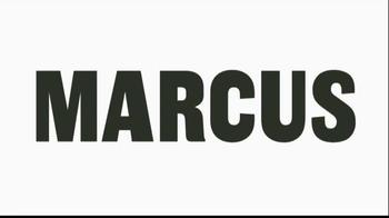 CNBCMAKEIT.com TV Spot, 'It Takes Guts' Featuring Marcus Lemonis - Thumbnail 1