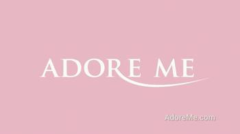 AdoreMe.com TV Spot, 'Valentine's Day: Feel Adored' - Thumbnail 3
