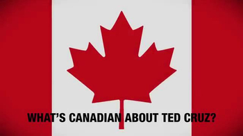 Conservative Solutions PAC TV Spot, 'Tax Plan: Ted Cruz' - Thumbnail 1