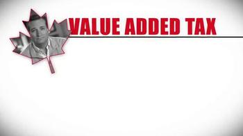 Conservative Solutions PAC TV Spot, 'Tax Plan: Ted Cruz' - Thumbnail 3